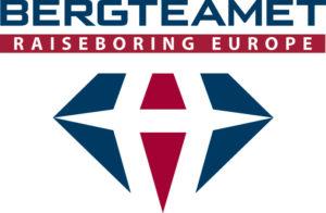 Bergteamet Raiseboring Europe AB